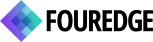 Fouredge_logo_fb