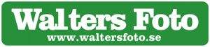 cropped-walters_logo